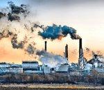 L'administration Trump tire un trait sur les normes environnementales au motif du Covid-19