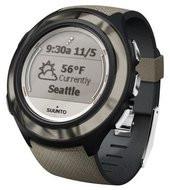 00AA000005908536-photo-msn-smart-watch.jpg