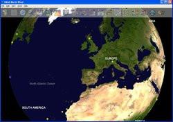 00FA000000121186-photo-nasa-world-wind.jpg