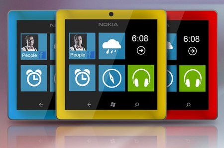 01C2000005908530-photo-concept-montre-windows-phone.jpg