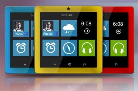 01c2000005908530-photo-concept-montre-windows-phone.jpg