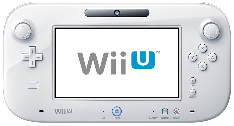 0320000008259598-photo-gamepad-wii-u.jpg