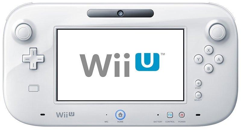0320000008259598-photo-gamepad-wii-u.jpg