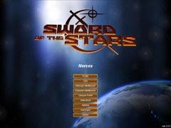 00F0000000372190-photo-sword-of-the-stars.jpg