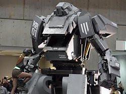 00FA000007356279-photo-kuratas-robot-tueur.jpg