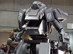 00fa000007356279-photo-kuratas-robot-tueur.jpg