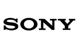 00FA000005960768-photo-sony-logo.jpg