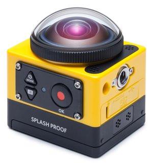 0000014007744327-photo-kodak-pixpro-sp360-action-cam.jpg