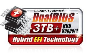 0140000003947764-photo-gigabyte-hybrid-efi-technology.jpg