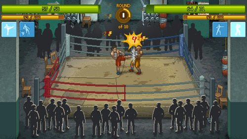01F4000008588120-photo-punch-club.jpg