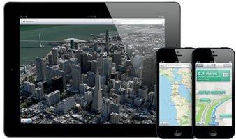 000000C805415107-photo-ios-6-iphone-ipad.jpg