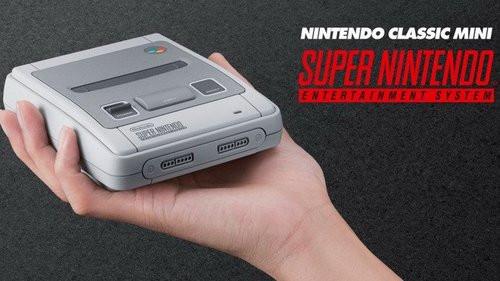 01F4000008723014-photo-super-nintendo-classic-mini.jpg