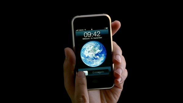 0258000008630880-photo-iphone-2g.jpg