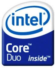 00207631-photo-logo-intel-duo-core.jpg