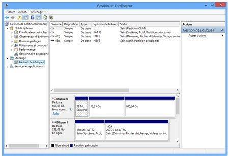 01c2000005479241-photo-windows-8-rtm-windows-to-go-8.jpg