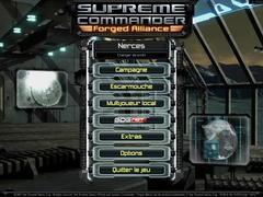 00F0000000706070-photo-supreme-commander-forged-alliance.jpg