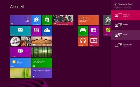 01e0000005471571-photo-windows-8-double-ecran-parametres-modern-ui.jpg