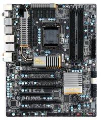 00C8000003715118-photo-carte-m-re-gigabyte-p67a-ud7.jpg