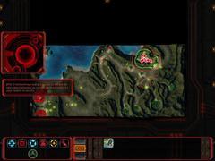 00F0000000706072-photo-supreme-commander-forged-alliance.jpg