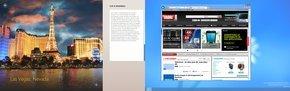 0122000005472579-photo-windows-8-double-cran-app-modern-ui.jpg