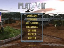 00d2000000055859-photo-platoon-menu-principal.jpg