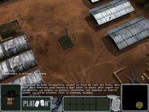 00d2000000055860-photo-platoon-passage-oblig-le-didacticiel.jpg