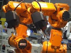 00FA000000884650-photo-live-japon-robots-industriels.jpg