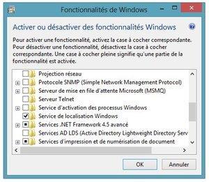 012c000005481837-photo-windows-8-rtm-fonctionnalit-s-windows.jpg