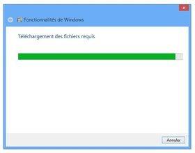 0118000005483425-photo-windows-8-rtm-ajout-de-fonctionnalit-s-1.jpg