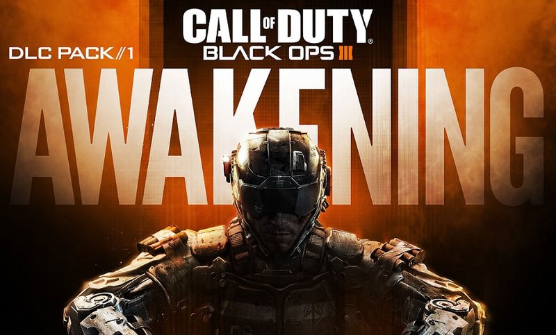 0320000008331736-photo-black-ops-3-awakening-dlc.jpg