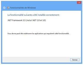 0118000005483427-photo-windows-8-rtm-ajout-de-fonctionnalit-s-2.jpg