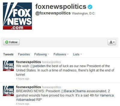0190000004409956-photo-foxnews-twitter-mort-obama.jpg