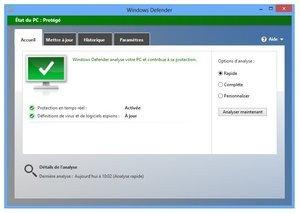 012c000005483687-photo-windows-8-rtm-windows-defender-1.jpg