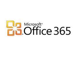 00FA000004186882-photo-microsoft-office-365-logo.jpg