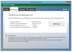 012c000005483689-photo-windows-8-rtm-windows-defender-2.jpg