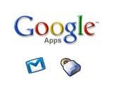 00A0000002038938-photo-google-apps.jpg