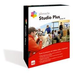 000000f000142876-photo-pinnacle-systems-studio-plus-version-10-bo-te.jpg