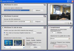 000000dc00211057-photo-pinnacle-studio-10-plus-instant-dvd-recorder.jpg
