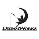 00771616-photo-logo-dreamworks.jpg