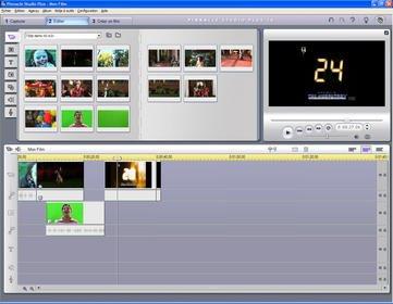 0000011800211046-photo-pinnacle-studio-10-plus-2.jpg