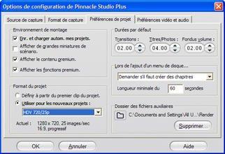 000000dc00211059-photo-pinnacle-studio-10-plus-3.jpg