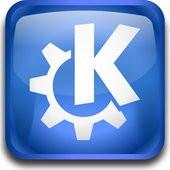 00AA000001884320-photo-logo-de-kde.jpg