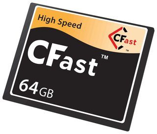 0140000005412803-photo-cfast-card.jpg