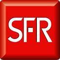 00FA000000463809-photo-logo-sfr.jpg