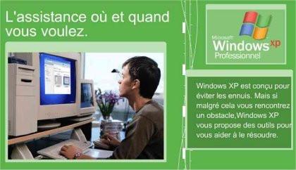 01A4000000050754-photo-gag-windows-xp.jpg