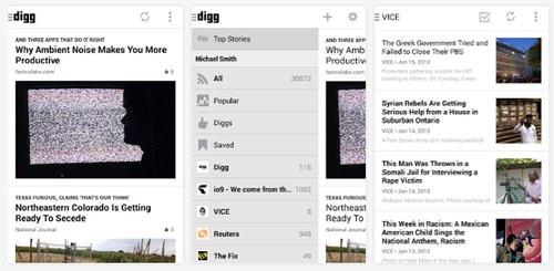01F4000006607674-photo-digg-reader-android.jpg