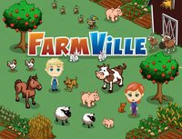 00C8000003199514-photo-farmville.jpg