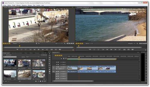 01F4000005358854-photo-premiere-pro-cs6-interface-montage.jpg