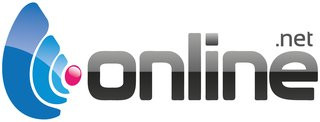 0140000006876224-photo-logo-online-net.jpg