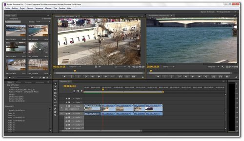 01f4000005358852-photo-premiere-pro-cs6-interface-montage-cs5.jpg